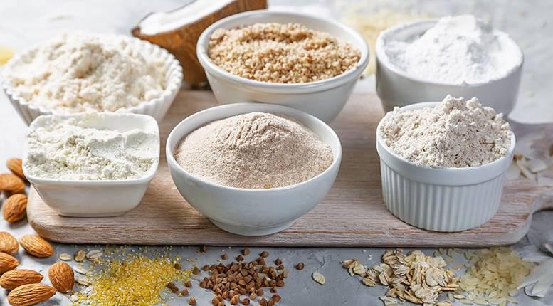 Jual-Tepung-Gluten-Free