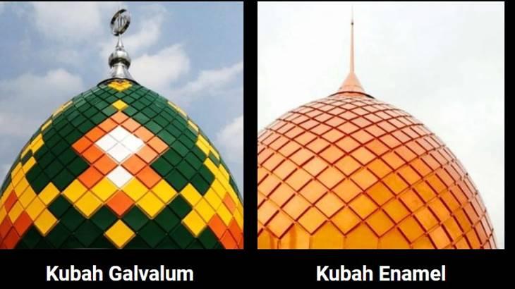 Harga-Kubah-Masjid