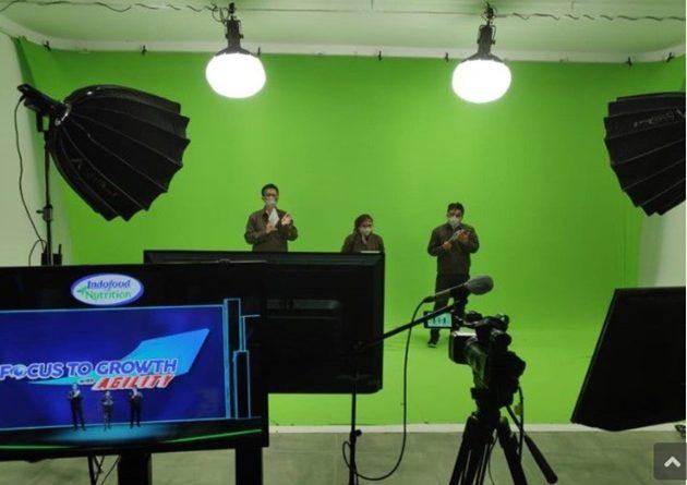 Jasa-Live-Streaming-Jakarta